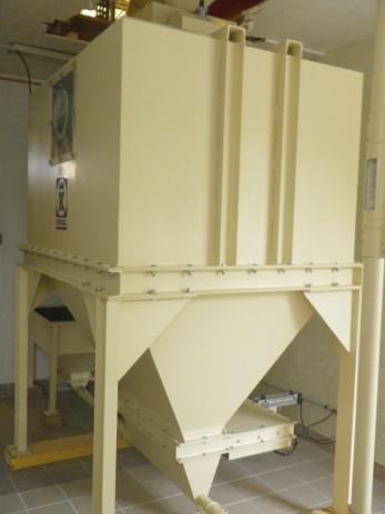 1 le concassage brasserie de meaux. Black Bedroom Furniture Sets. Home Design Ideas